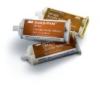 Scotch-Weld Adhesives DP820 -- DP820