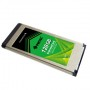 ExpressCard Robust with High Performance