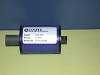 Rotating Torque Load Cell -- LXT 970 - Image