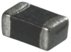 EPCOS - B82496C3279A - INDUCTOR -- 442908