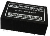 10 Watt Single & Dual Output Medical DC/DC Converters -- TWB10-24-15/MHIA5 - Image