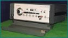 Function Generator -- Wavetek 188