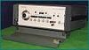 Function Generator -- Wavetek 188