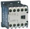 Miniature Contactor Reversing 6.6A 3P 24V DC Open -- 40150851643-1 - Image