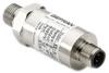Pressure Transmitter SIL2 -- KS