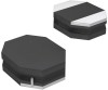 Fixed Inductors -- 445-174108-2-ND -Image