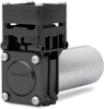 Diaphragm Pump -- 1610 Series - Image