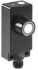 Ultrasonic Proximity Sensor -- UZDK 30 (1000 mm) -- View Larger Image