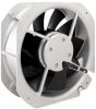 AC Fans -- 1570-1272-ND -Image