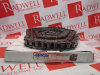 ROLLER CHAIN 10FT-160LINKS 60RIV-3/4IN PITCH -- 127725