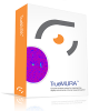 Display Mura Analysis Module for TrueTest? Software -- TrueMURA?