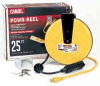 Extension Cord -- 44623.61.05