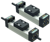 Compact Mechanical Linear Actuator (Synchro-Use) -- MAU3222DS