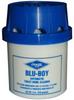 Blu-Boy Automatic Toilet Bowl Cleaner - 9 oz. -- BLUEB -- View Larger Image
