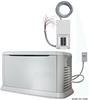 17,000 Watt Automatic Standby System