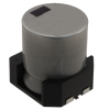 Aluminum Electrolytic Capacitors -- 493-4470-2-ND -Image