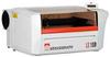 CO2 Laser Engraver -- LS100