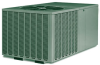 MAHG/MPHG Series for R-410A Package Horizontal Air Conditioners and Heat Pumps