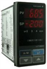 Yokogawa UT320 Temeprature Controller - Image