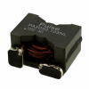 Fixed Inductors -- 553-1874-ND - Image