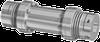 GERWAH™ Line shafts -- AKN-ZW - Image