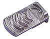 Deburring Tool -- 30122