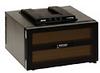Portable Benchtop Chilling Incubator, 100/240VAC -- EW-39064-21