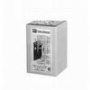 Manual Starter Toggle 15Hp Max -- 78211415508-1