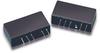 High Density DC/DC Converter -- DU1P0-05S05 - Image