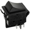 Rocker Switches -- 679-1164-ND - Image
