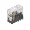 Power Relays, Over 2 Amps -- 8869800000-ND