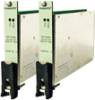 200 Watt AC-DC CompactPCI Power Supply -- TPAC202 Series - Image