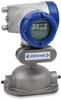 Mass Flowmeter -- OPTIMASS 3000