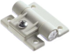 Adjustable Torque Position Control Hinges -- E6-10-501-10 -- View Larger Image
