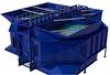 Air Preheaters -- Trisector air preheaters