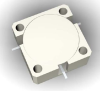 Circulator/Isolator -- MAFRIN0532