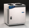 FreeZone 12 Liter Console Freeze Dry System -- 7759030