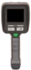 Thermal Imaging Camera for Firefighter Service -- EVOLUTION® 6000 Xtreme -Image