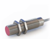 High Temperature Inductive Proximity Sensors -- IN5 Series - Image