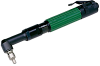 Right Angle Direct Drive Pneumatic Nutrunner -- AS10RS - Image