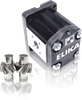 ELIKA® Helical Gear Pumps -- ELI2BK7 Series -Image