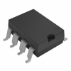 Data Acquisition - Analog to Digital Converters (ADC) -- 296-23139-5-ND - Image