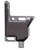Photoelectric angle sensor -- OPL205 -Image