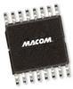 Broadband/CATV (75 Ohm) Line Amplifier -- MAAM-011191-TR3 -Image