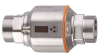 Magnetic-inductive flow meter -- SM9100 -Image