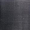 Crown Corec™ Runner - 3' x 105', Black -- F1565