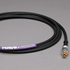 1M Premium Optical Toslink Cable -- TOSLINK1M