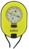 Vista Compass, Yellow Plastic Body