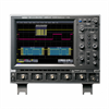 Equipment - Oscilloscopes -- WAVESURFER42MXS-B-ND -Image