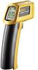 Fluke 62 Mini Infrared Thermometer - Image